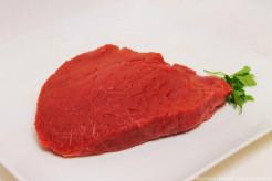 Steak châteaubriand